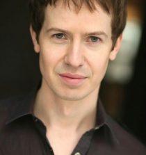 David Turner Actor
