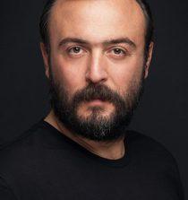Deniz Sen Hamzaoglu Actor