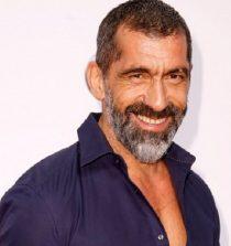 Erdal Yildiz Actor