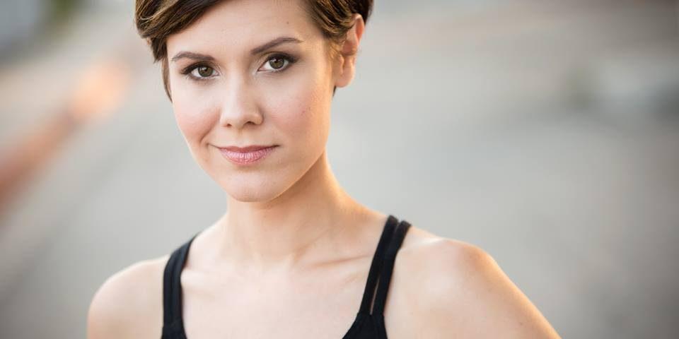 Erin Evans age 960x480
