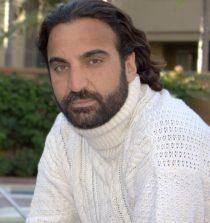 Fahim Fazli Actor