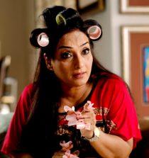 Farah Nadir Actress