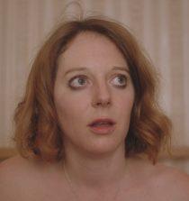 Florence Keith-Roach Actress, Writer
