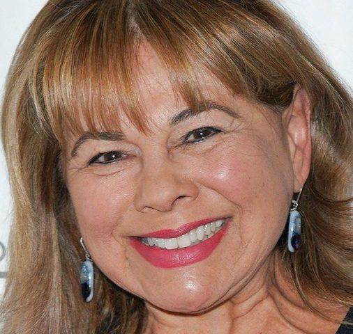 Gina Gallego age 506x480