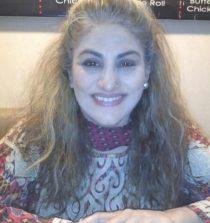 Gul-e-Rana Actress