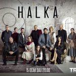 Halka poster 150x150