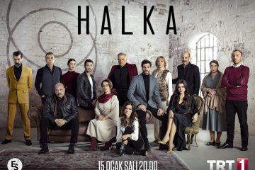 Halka poster 360x240