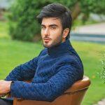 Imran-Abbas