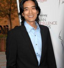 Jack Yang Actor