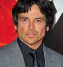 Jason Gedrick Actor