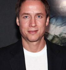 Jeff Denton Actor
