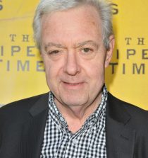 John Sessions Actor