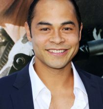 Jose Pablo Cantillo Actor