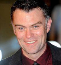 Julian Lewis Jones Actor