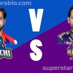 Karachi Kings vs Quetta Gladiators psl 6 150x150