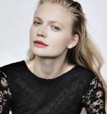 Katia Elizarova Actress, Model