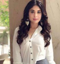 Kritika Kamra Actress