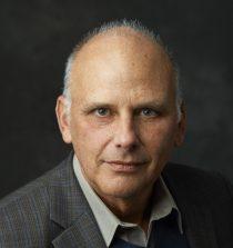 Kurt Fuller Actor
