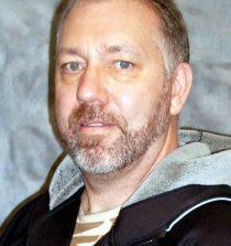 Lee Nicholas Harris Actor
