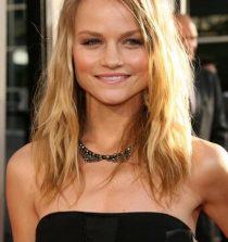 Lindsay Pulsipher Actress