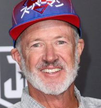 Marc McClure Actor