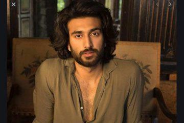 Meezan- Jaffery-actor