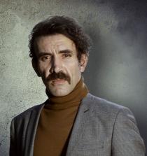 Mehmet Yilmaz Ak Actor