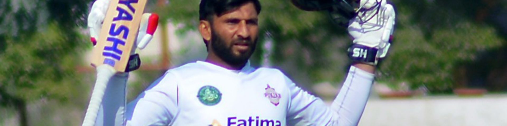 Mohammad Imran am 1920x480