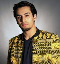Momin Saqib Actor