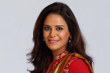 Mona-Singh