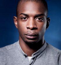 Moussa Sylla Actor