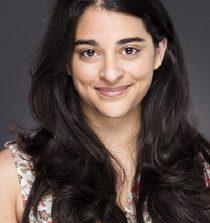 Natalie Dew Actress