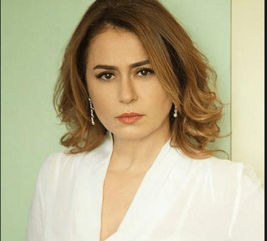 Nazan Kesal bio 533x480