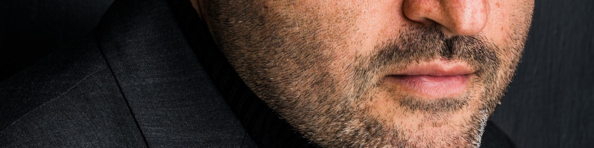 Nick Gracer facts 1920x480