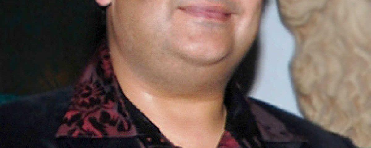 Rahul Mittra bio 1199x480