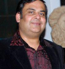Rahul Mittra Actor