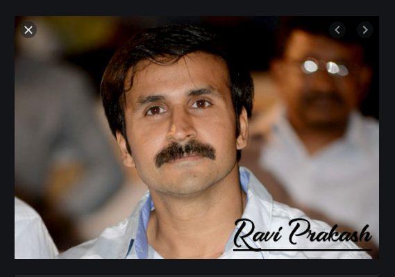 Ravi-Prakash-actor