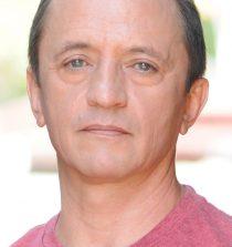 Ravil Isyanov Actor