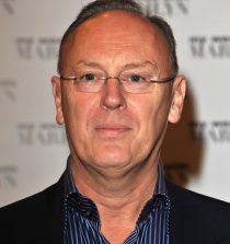 Richard Clifford Actor