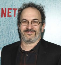 Robert Smigel Actor