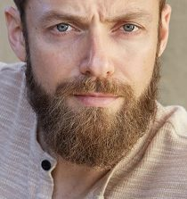 Ross Marquand Actor