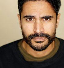 Ruman Kazi Actor