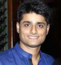 Sandeep Singh Actor