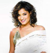Sandhya Mridul Actress