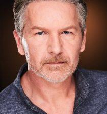 Sean Cameron Michael Actor