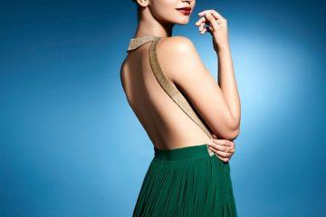 Shamata Anchan-actress