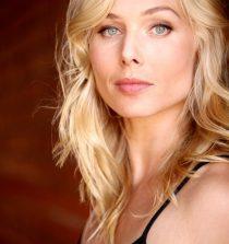Stefanie von Pfetten Actress