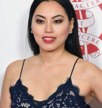 Suan-Li Ong Actress