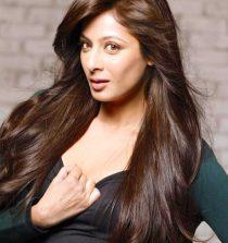 Sukhmani Sadana Actress
