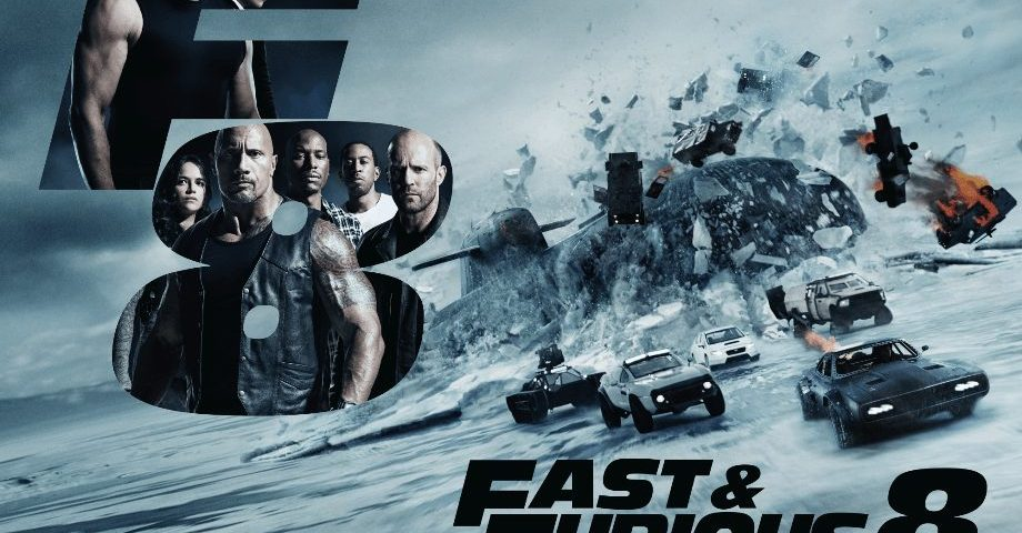 The Fate of the Furious oste 920x480